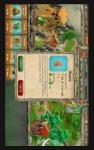 Fantasy Islands Winter screenshot 3/5