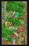 Fantasy Islands Winter screenshot 4/5