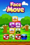 Face Move Gold screenshot 5/5
