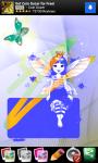 Scratch game - Princess screenshot 6/6