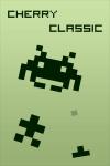 Cherry Classic screenshot 1/1