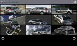 Luxury Cars Wallpapers 2 screenshot 2/6