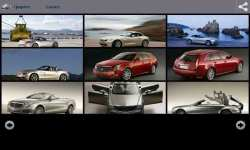 Luxury Cars Wallpapers 2 screenshot 3/6