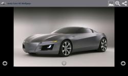 Luxury Cars Wallpapers 2 screenshot 6/6