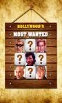 Bollywood Most Wanted  screenshot 1/6