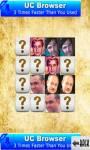Bollywood Most Wanted  screenshot 4/6