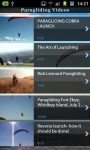 Paragliding free screenshot 3/6