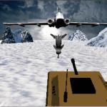 Tank 3D fs screenshot 2/6