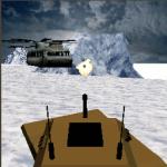 Tank 3D fs screenshot 3/6
