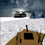 Tank 3D fs screenshot 6/6