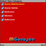 Home Maintenance Tips screenshot 3/3