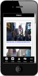 New York Tourist Attractions screenshot 3/4