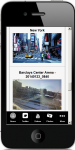 New York Tourist Attractions screenshot 4/4