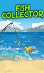 Fish Collector free screenshot 1/1