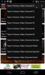 Team Fortress Video screenshot 2/6