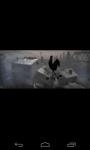 Team Fortress Video screenshot 3/6