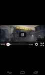 Team Fortress Video screenshot 4/6