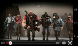 Team Fortress Video screenshot 5/6