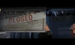 Team Fortress Video screenshot 6/6