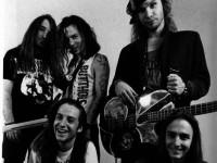 Pearl Jam Fans screenshot 1/1