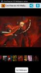 Cool Naruto HD Wallpapers screenshot 1/4