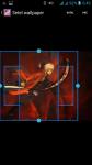 Cool Naruto HD Wallpapers screenshot 3/4