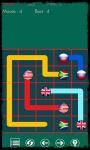 Flag Flow HD screenshot 3/5