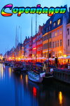 Copenhagen screenshot 1/5