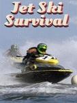 JetPack Survival free screenshot 1/1