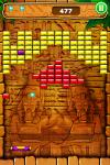 Brick Breaker Through Time screenshot 1/1