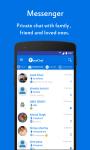 FunzChat Messenger screenshot 2/6