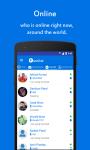 FunzChat Messenger screenshot 3/6