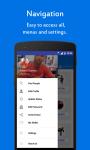 FunzChat Messenger screenshot 4/6