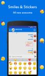 FunzChat Messenger screenshot 5/6