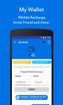 FunzChat Messenger screenshot 6/6