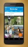 Mookie - Dog Diary screenshot 1/6