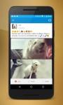 Mookie - Dog Diary screenshot 2/6