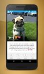 Mookie - Dog Diary screenshot 3/6