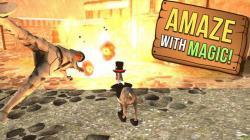 Goat Simulator MMO Simulator overall screenshot 1/6