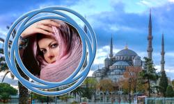 Best Islamic Photo Frames screenshot 4/6