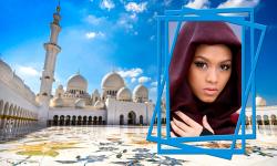 Best Islamic Photo Frames screenshot 5/6