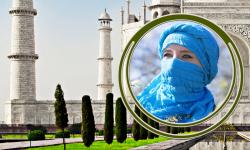Best Islamic Photo Frames screenshot 6/6