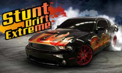 Stunt Drift Extreme screenshot 1/3