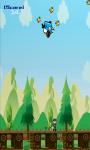 Treasure Bird screenshot 2/3