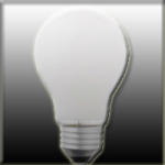 IQ Flashlight French screenshot 1/1