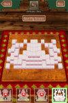 Mahjong of the Day screenshot 3/3