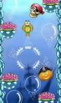 bubble-turtle-2 screenshot 4/4