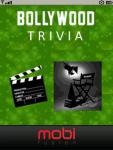 Bollywood Trivia screenshot 1/5