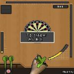 Real Darts screenshot 2/2