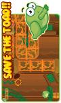 Toad Escape screenshot 4/5